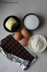 2-ingredients-pate-au-chocolat